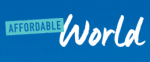 Affordable World Promo Codes & Deals 2021