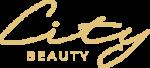 City Beauty Promo Codes & Deals 2021