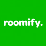 Roomify Promo Codes & Deals 2020