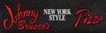 Johnny Brusco's Pizza Promo Codes & Deals 2021