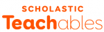 Scholastic Teachables Promo Code & Deals 2019