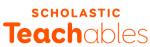 Scholastic Teachables Promo Code & Deals 2021
