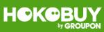 HoKoBuy by Groupon Promo Codes & Deals 2020