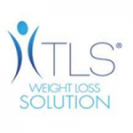 TLS Weight Loss Solution Promo Codes & Deals 2021