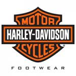 Harley Davidson Footwear Promo Codes & Deals 2021
