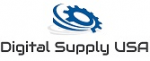 Digital Supply USA Promo Codes & Deals 2018