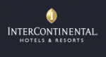 InterContinental Promo Codes & Deals 2020