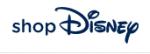 Disney Store Promo Codes & Deals 2018