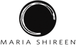 Maria Shireen Promo Codes & Deals 2021