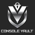 Console Vault Promo Codes & Deals 2020