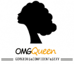 Omgqueen Promo Codes & Deals 2021