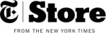 The New York Times Store Promo Codes & Deals 2021