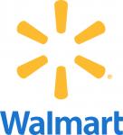 Walmart Promo Codes & Deals 2021