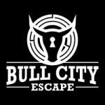Bull City Escape Promo Codes & Deals 2021