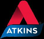Atkins Promo Codes & Deals 2020