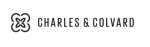 Charles & Colvard Promo Codes & Deals 2020