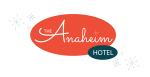Anabella Hotel Promo Codes & Deals 2021