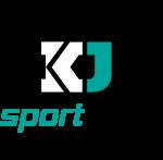 Karate Joes Promo Codes & Deals 2020