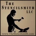 The Stencilsmith Promo Codes & Deals 2021