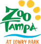Tampa's Lowry Park Zoo Promo Codes & Deals 2021
