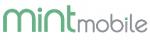 Mint Mobile Promo Codes & Deals 2021