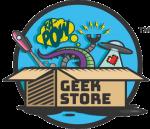 Geekstore Promo Codes & Deals 2020