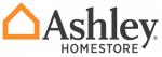 Ashley Furniture Promo Codes & Deals 2020