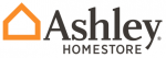 Ashley Furniture Promo Codes & Deals 2020
