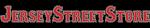 Yawkey Way Store Promo Codes & Deals 2021