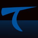 Typhoon Promo Codes & Deals 2021