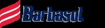 Barbasol Promo Codes & Deals 2020