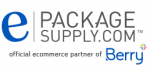 ePackage Supply Promo Codes & Deals 2020