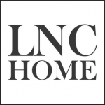 LNC HOME Promo Codes & Deals 2021