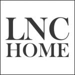LNC HOME Promo Codes & Deals 2021