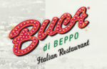 Buca di Beppo Promo Codes & Deals 2021