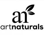 Art Naturals Promo Codes & Deals 2021