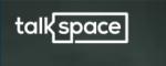 Talkspace Promo Codes & Deals 2021