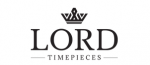 Lord Timepieces Promo Codes & Deals 2021