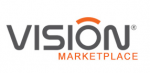 Visionmarketplace Promo Codes & Deals 2021