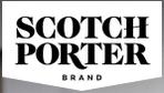 Scotch Porter Promo Codes & Deals 2019