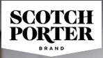 Scotch Porter Promo Codes & Deals 2020