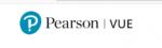 Pearson VUE Promo Codes & Deals 2021