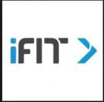 Ifit Promo Codes & Deals 2020