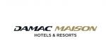 DAMAC Maison Promo Codes & Deals 2021