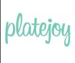 PlateJoy Promo Codes & Deals 2021