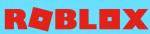 Roblox Promo Codes & Deals 2021