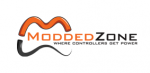 ModdedZone Promo Codes & Deals 2020