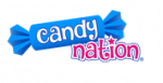 Candy Nation Promo Codes & Deals 2021