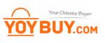 YOYBUY Promo Codes & Deals 2020