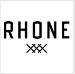 Rhone Promo Codes & Deals 2018